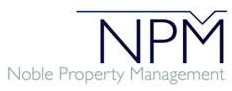 Mallorca Noble Properties Immobilien