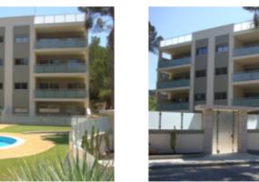 Peguera, Mallorca, 1 Schlafzimmer Schlafzimmer, ,1 BadBadezimmer,Villa,Zu verkaufen,3,1015