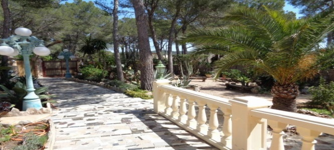 Calle Putxet, Peguera, Mallorca 07160, 3 Bedrooms Bedrooms, ,2 BathroomsBathrooms,Villa,For Sale,Calle Putxet,1030