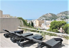 Port d'Andratx, Mallorca 07157, 3 Bedrooms Bedrooms, ,2 BathroomsBathrooms,Apartment,For Sale,1068