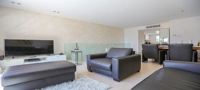 5 Calle Menhir, Es Camp de Mar, Mallorca 07160, ,Townhouse,For Sale,Los Altos del Golf,Calle Menhir,1084