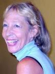 Diana Evans Wolff von Metternich